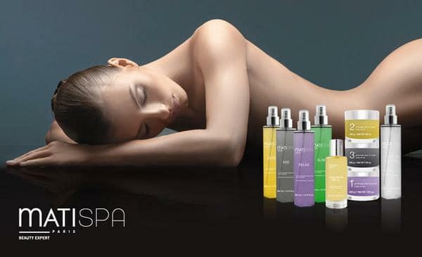 Top-To-Toe Tonic at Lochgreen Spa
