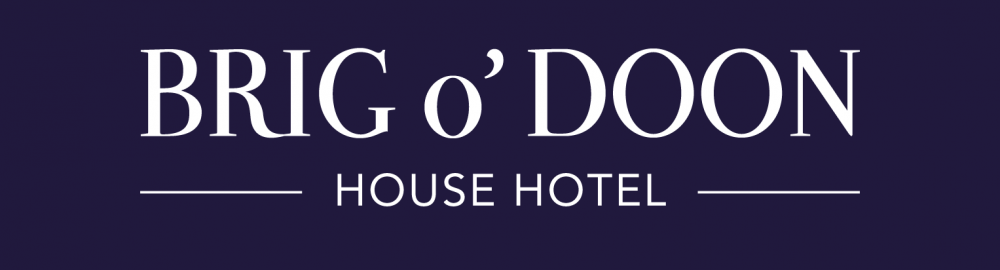 Events & Offers at Brig O'Doon House Hotel