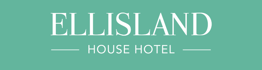 Events & Offers at Ellisland House Hotel