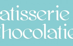 Events & Offers at Costley's Patisserie & Chocolatier