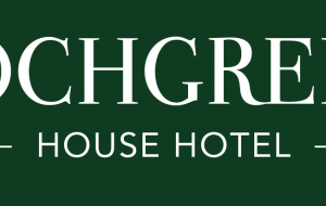Events & Offers at Lochgreen House Hotel & Spa