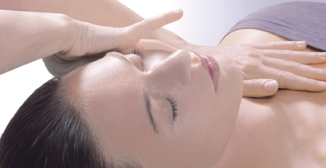 Thalgo Collagen Radiance Facial at Lochgreen Spa